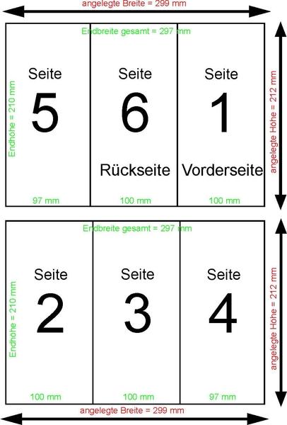 Word Vorlage Din Lang Brief Vorlagen Nach Din Falzmarken Und Maße